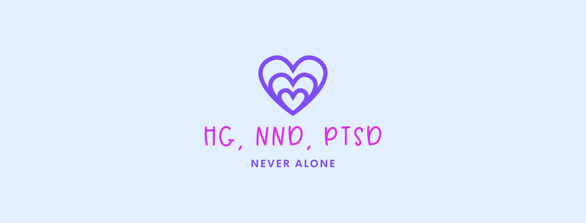 HG, PTSD, Baby loss and Me. My journey to healing.